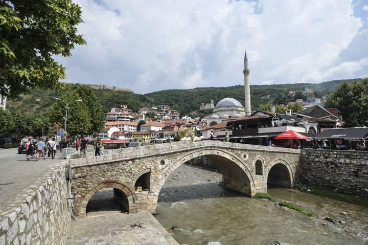Masat kundër COVID 19   Katër gjoba të shqiptuara gjatë tërë javës për lokalet në Prizren