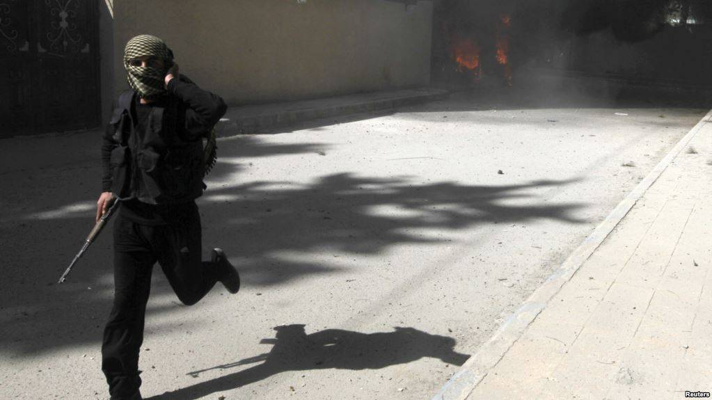 Kosova me plan për t i kthyer ata që luftuan në Siri dhe Irak