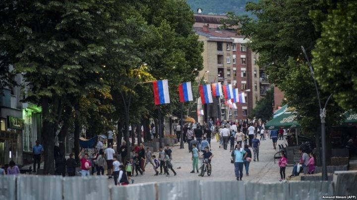 Pronat shoqërore në komunat serbe mund t i  shpëtojnë  privatizimit