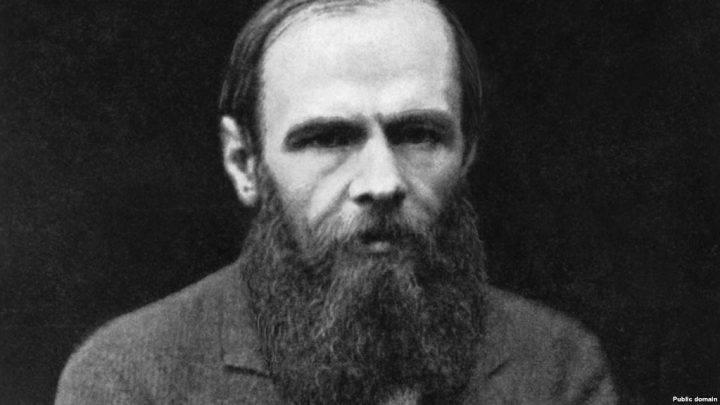 Kuvajti ndalon Dostoyevskyn dhe qindra libra të tjerë