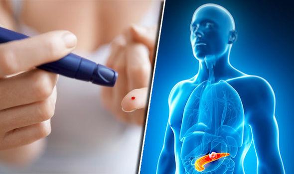 Mënyrat më të përshtatshme për të trajtuar sëmundjen e sheqerit