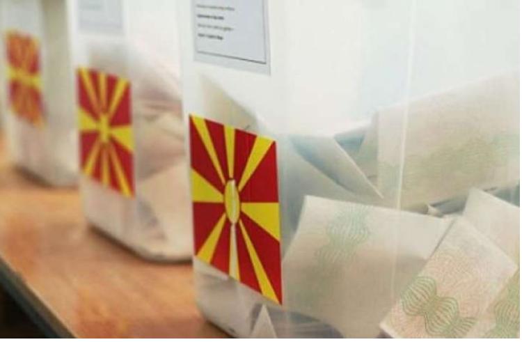 maqedoni-697-persona-te-prekur-me-covid-19-jane-paraqitur-per-te-votuar