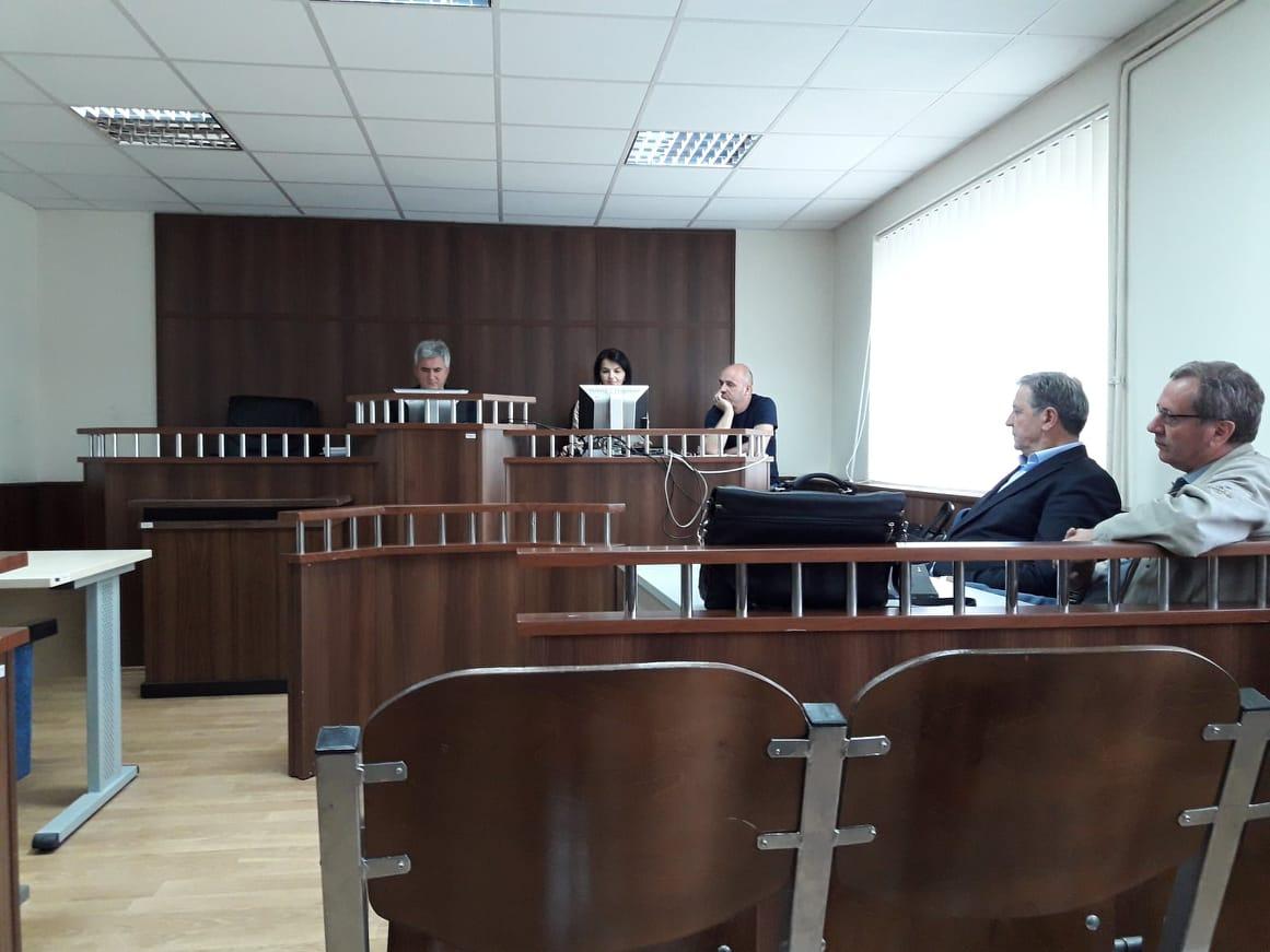 Gjykimi për vrasjen e Lushtakut në Prekaz që u pagua 30 mijë euro sipas Prokurorisë