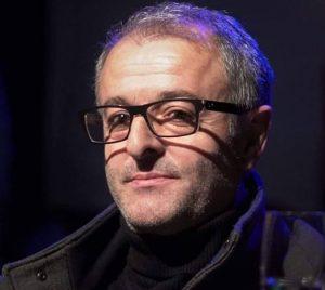 Fatmir Hyseni, kryetar i Asociacionit të Qyteteve të Kosovës
