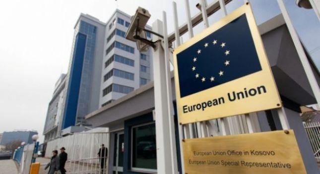 BE  Vendimi për mos akreditim të universiteteve ishte i vështirë por i drejtë