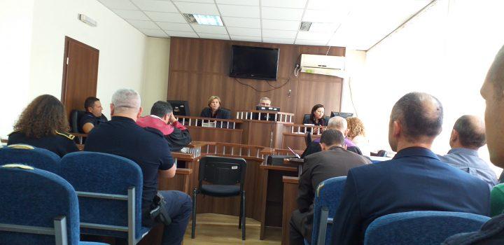 Gjykimi për vrasjen në Malishevë  dëshmon vëllai i viktimës dhe kunati i të akuzuarës