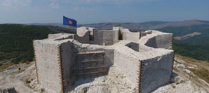 Ministria e Kulturës hap ftesë publike për projektet e trashëgimisë kulturore