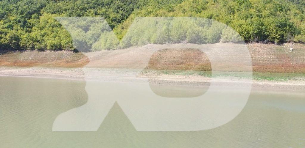 Liqeni i Përlepnicës - 14.09.2019