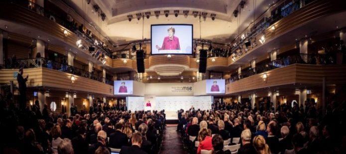 Sot dita e dytë e Konferencës për Siguri në Mynih