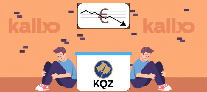Ilustrim KQZ