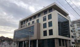 Komuna e Skenderajt - kallxo.com