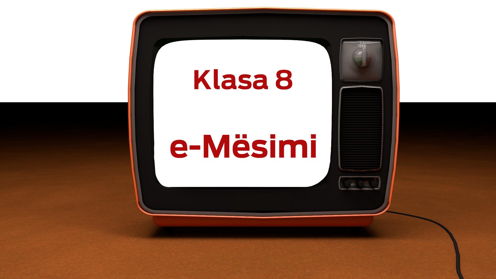 e-mesimi-klasa-8-lenda-gjuhe-shqipe-mesimi-llojet-e-pjesezave