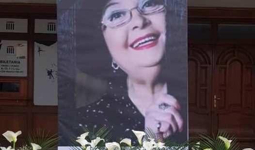 Adem Mikullovci për Leze Qenën: U mbyll teatri ynë, Leze