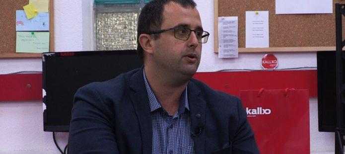 Kreshnik Gashi: Në Prokurorinë e Shtetit nuk ka vullnet për t'u trajtuar krimet e luftës