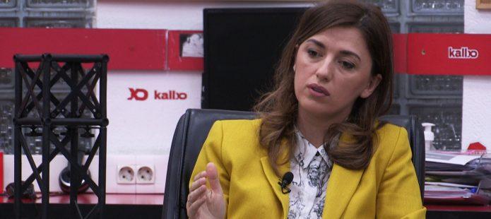 LAJM 3 Haxhiu: Prokurorët duhet të japin përgjegjësi që i kanë neglizhuar krimet e luftës