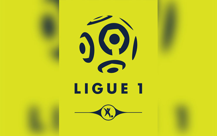 sezoni-2020-2021-ne-ligue-1-do-te-nise-me-22-gusht