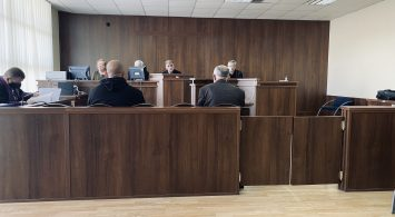 Gjykimi ndaj Selatin Beqirit i akuzuar per keqperdorim te detyres