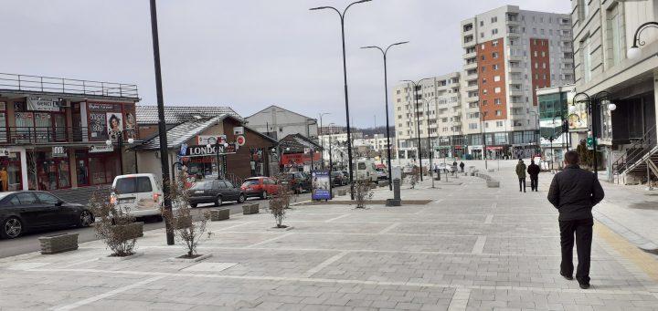 1. Sheshi-Qytetit-Suhareke-23-mars-2021