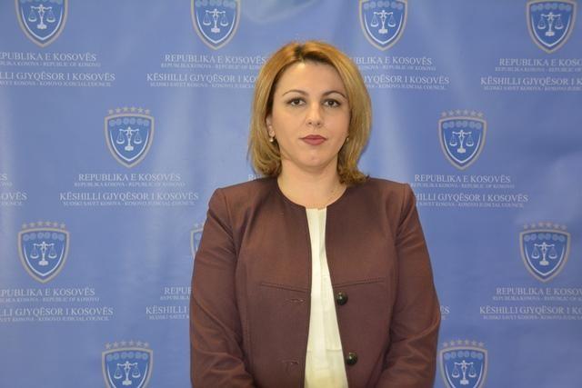 Albina Shabani Rama