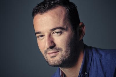 Marcel Lekaj