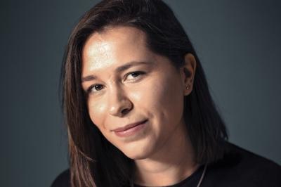 Lira Ramadani