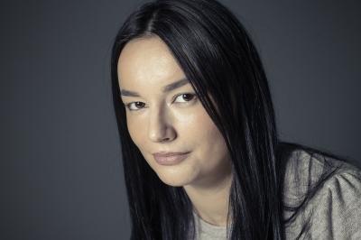 Xheneta Murtezaj
