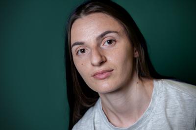 Ardita Zeqiri