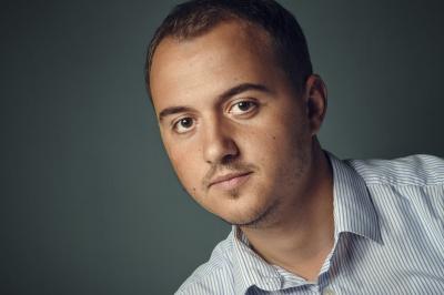 Petrit Kryeziu