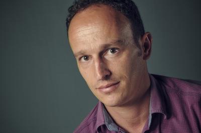 Naim Krasniqi