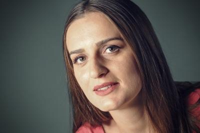 Erjonë Popova